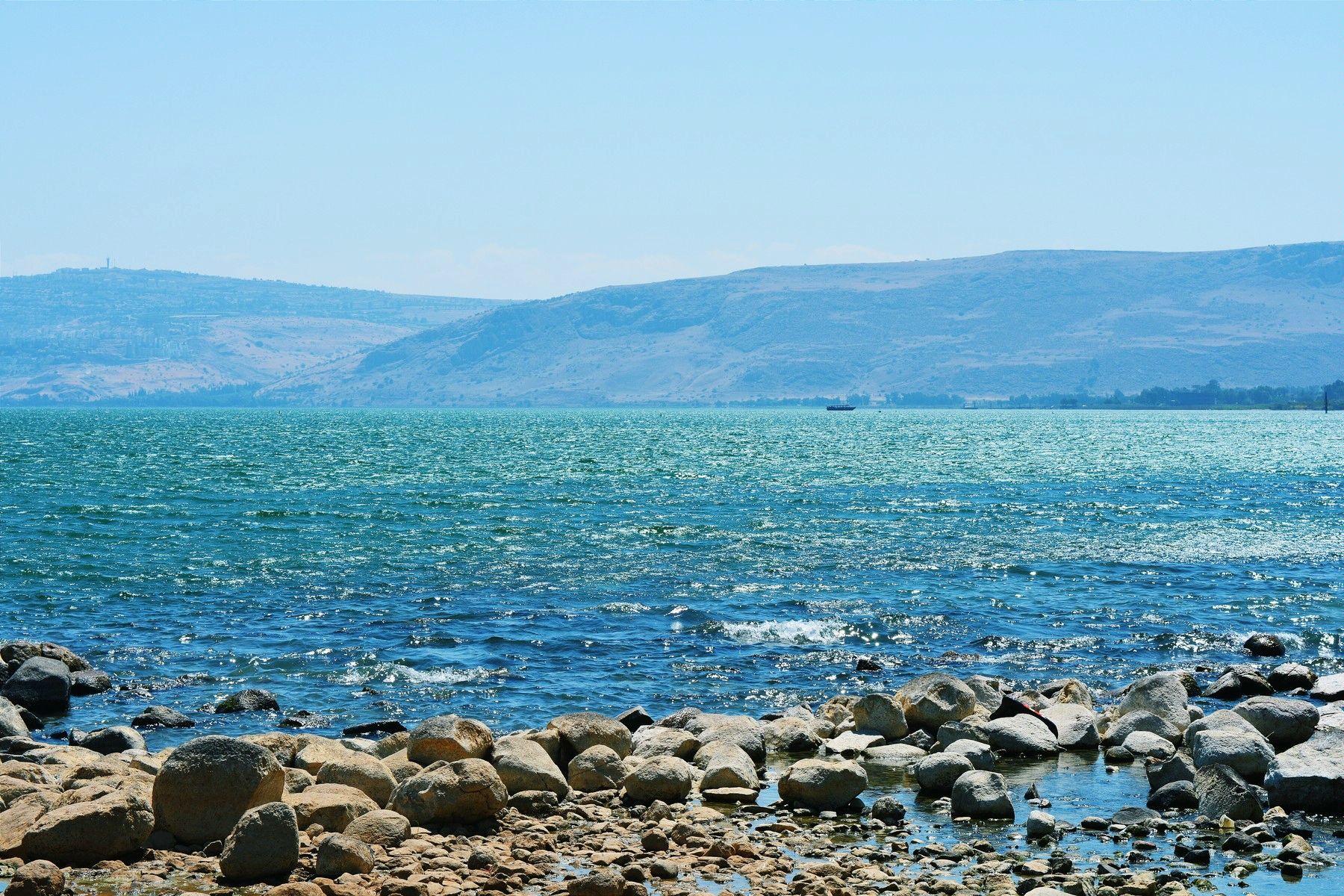 Картинки по запросу Озеро Кинерет