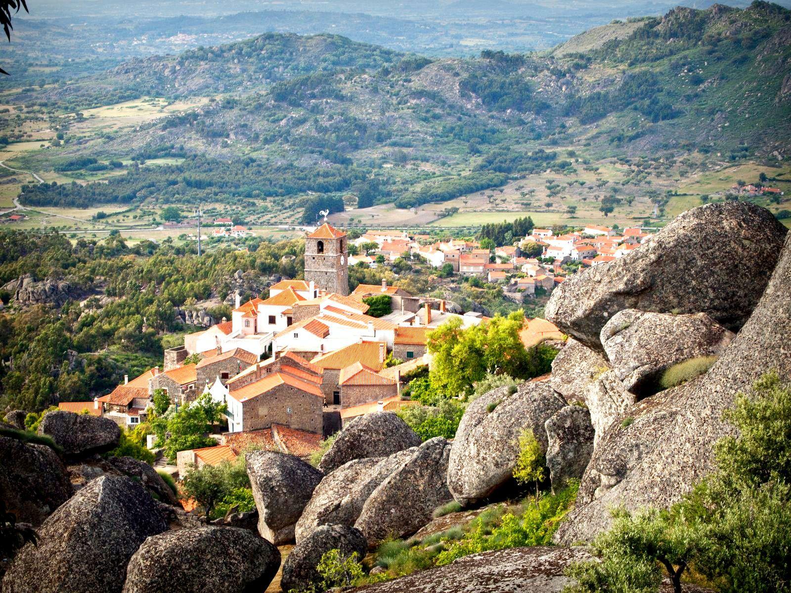 Картинки по запросу монсанто португалия