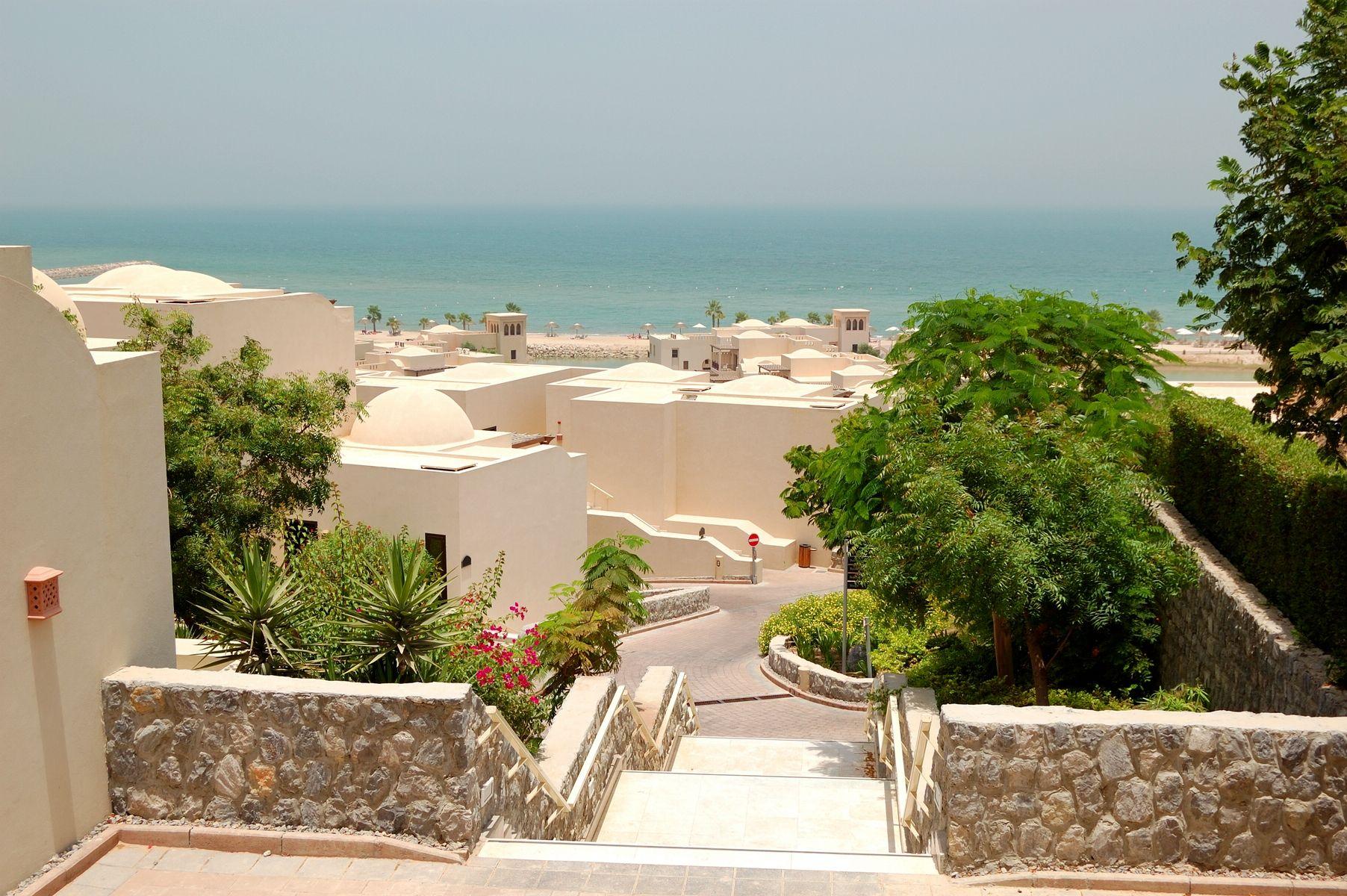 Виллы Рас-Аль-Хайма Аль Кор где разместить объявление о продаже зарубежной недвижимости