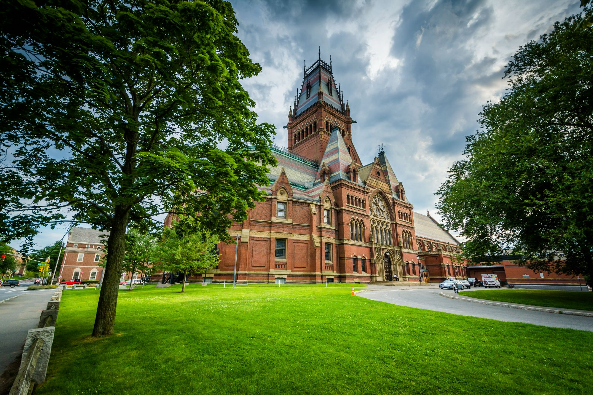 the harvard university Harvard university is regarded as the oldest and one of the most prestigious universities in the harvard university massachusetts hall, cambridge, ma 2138, united states | (617)-495-1000.
