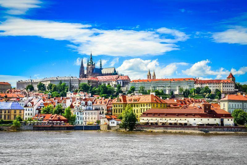 Прага_1