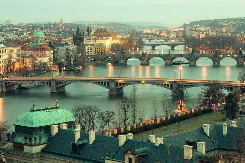 Прага_5