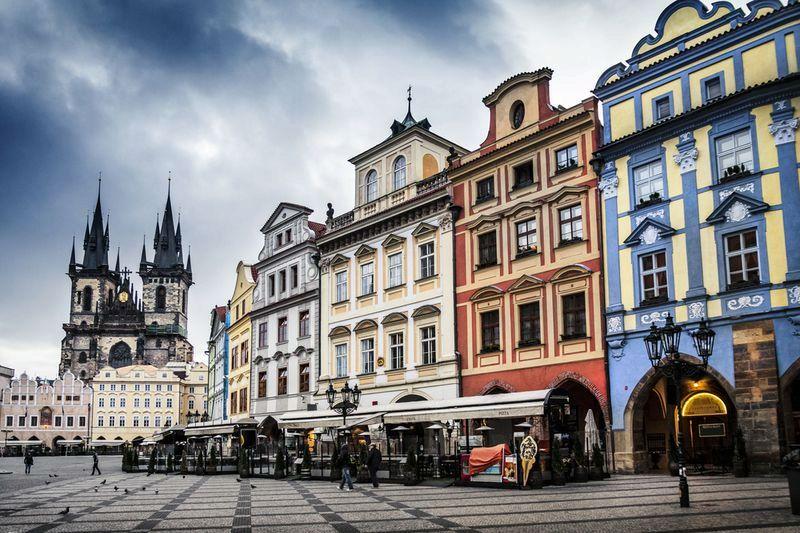 Прага_01