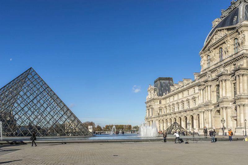 Париж_8
