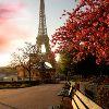 Париж. Классический Париж