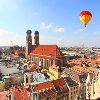 Мюнхен (Munchen)