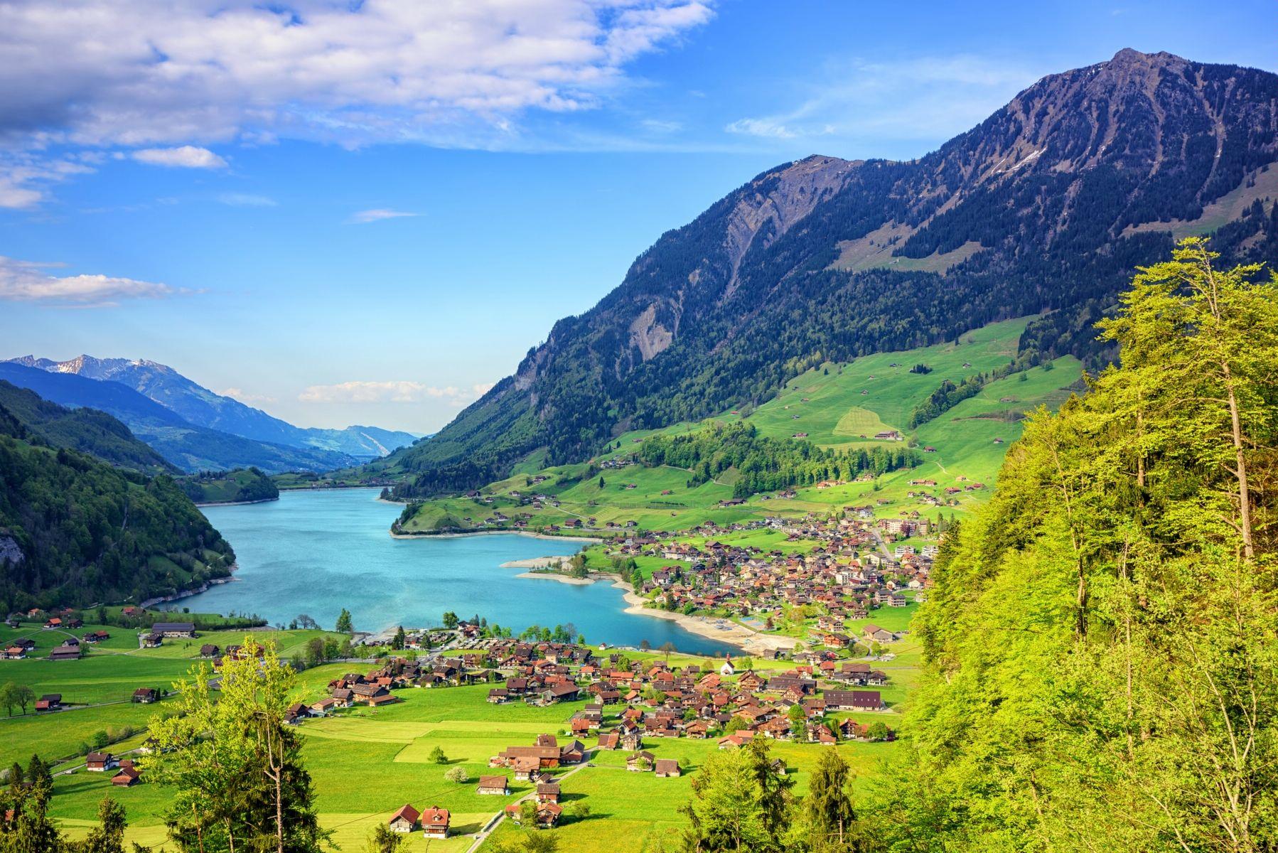 Картинки по запросу швейцария