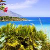 Остров Сицилия. остров Сицилия