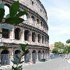 Рим, Колизей