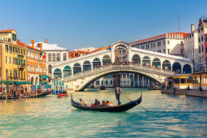 италия венгрия водное поло