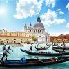 Знакомство с Италией_Венеция