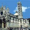 Сиена, Сиенский собор