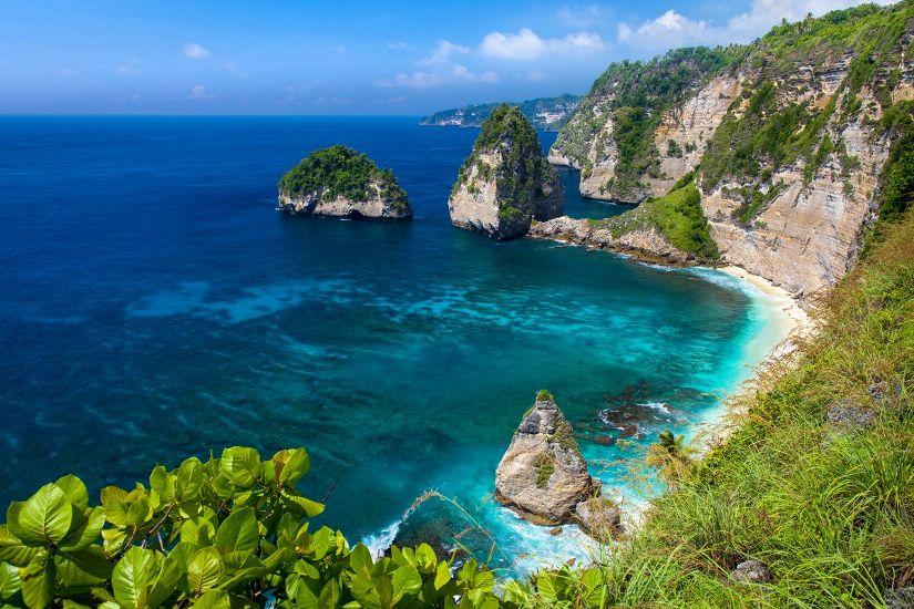 Картинки по запросу Бали
