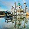 СМ Вена - Будапешт 05.07.15 - 13.09.15