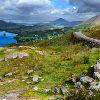 Ирландия. Национальный парк Килларни